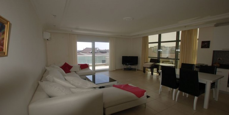 Oba-apartments-for-sale-Alanya-property-apartment-in-alanya-ideal-real-e...-3_5