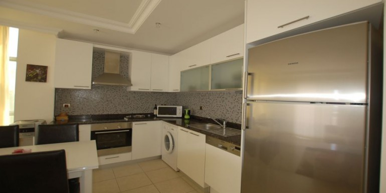 Oba-apartments-for-sale-Alanya-property-apartment-in-alanya-ideal-real-e...-4_5