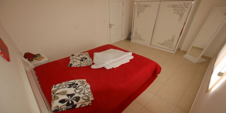 Oba-apartments-for-sale-Alanya-property-apartment-in-alanya-ideal-real-e...-6_5