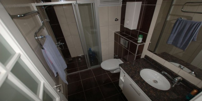 Oba-apartments-for-sale-Alanya-property-apartment-in-alanya-ideal-real-e...-7_5