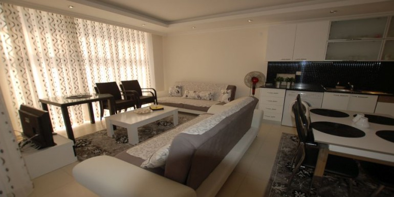 Olive-city-apartment-property-in-alanya-OrionII-Studioapartment-for-sale...-14_1