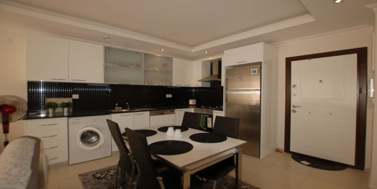 Olive-city-apartment-property-in-alanya-OrionII-Studioapartment-for-sale...-16_1