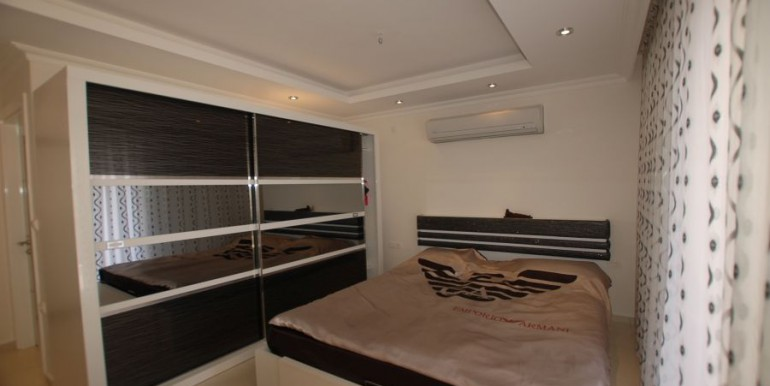 Olive-city-apartment-property-in-alanya-OrionII-Studioapartment-for-sale...-17_1