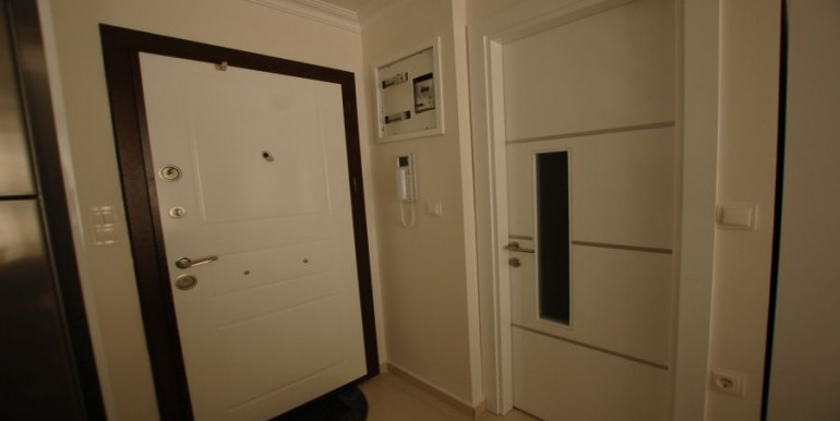 Olive-city-apartment-property-in-alanya-OrionII-Studioapartment-for-sale...-18_1