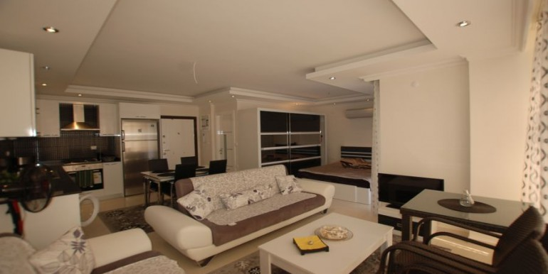 Olive-city-apartment-property-in-alanya-OrionII-Studioapartment-for-sale...-1_1