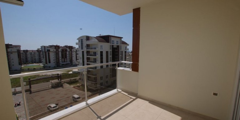 Olive-city-apartment-property-in-alanya-OrionII-Studioapartment-for-sale...-2_1