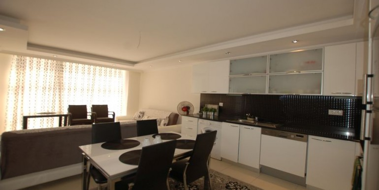 Olive-city-apartment-property-in-alanya-OrionII-Studioapartment-for-sale...-3_1
