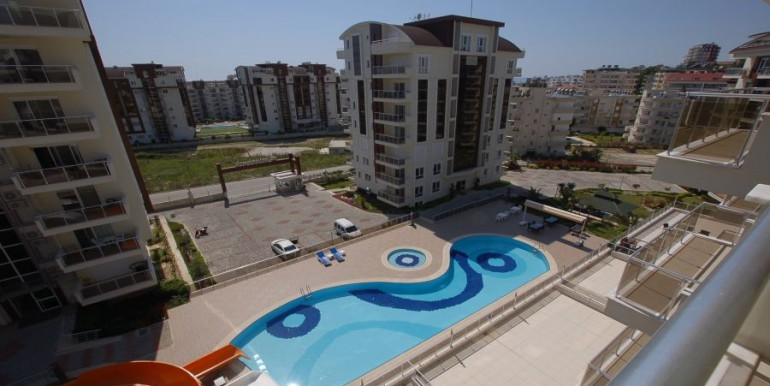 Olive-city-apartment-property-in-alanya-OrionII-Studioapartment-for-sale...-4_1