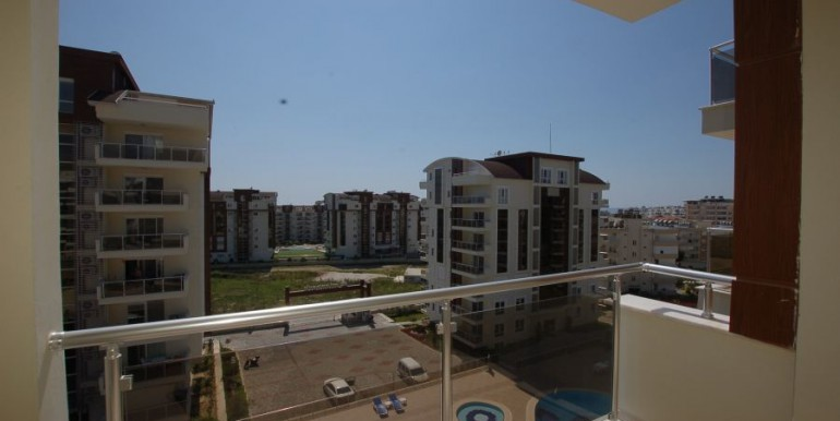 Olive-city-apartment-property-in-alanya-OrionII-Studioapartment-for-sale...-5_1
