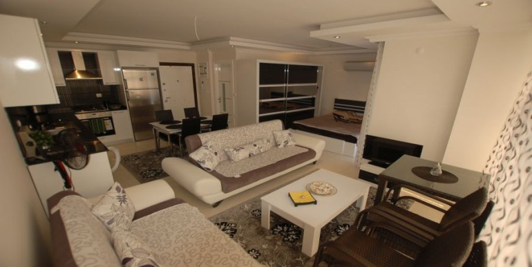 Olive-city-apartment-property-in-alanya-OrionII-Studioapartment-for-sale...-7_3
