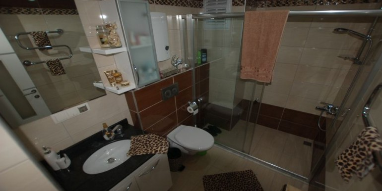 Olive-city-apartment-property-in-alanya-OrionII-Studioapartment-for-sale...-8_1