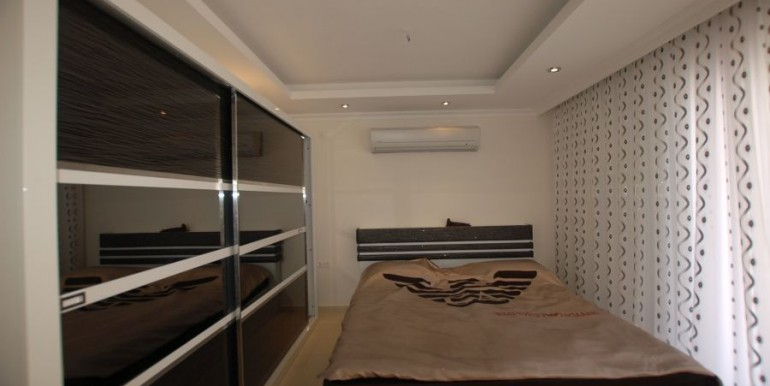 Olive-city-apartment-property-in-alanya-OrionII-Studioapartment-for-sale...-9_1