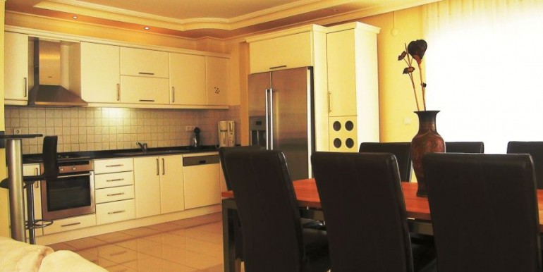 Property-in-Alanya-property-in-demirtas-apartment-in-demirta-idealreal...-13_1