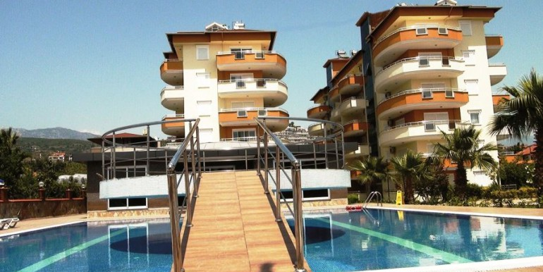 Property-in-Alanya-property-in-demirtas-apartment-in-demirta-idealreal...-14_1