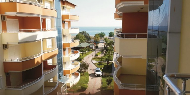 Property-in-Alanya-property-in-demirtas-apartment-in-demirta-idealreal...-15_1
