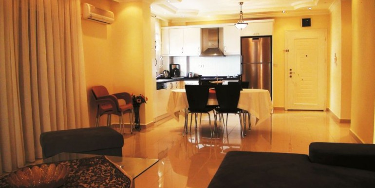 Property-in-Alanya-property-in-demirtas-apartment-in-demirta-idealreal...-16_1