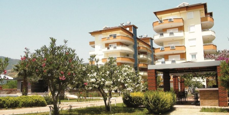 Property-in-Alanya-property-in-demirtas-apartment-in-demirta-idealreal...-1_1