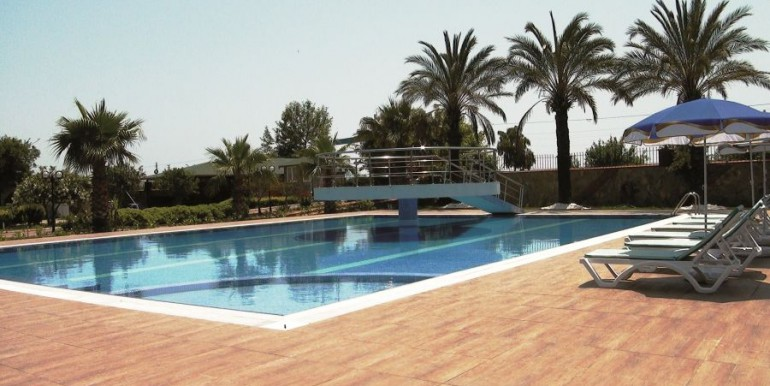 Property-in-Alanya-property-in-demirtas-apartment-in-demirta-idealreal...-2_1