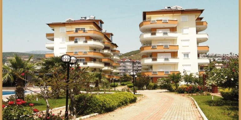 Property-in-Alanya-property-in-demirtas-apartment-in-demirta-idealreal...-5_1