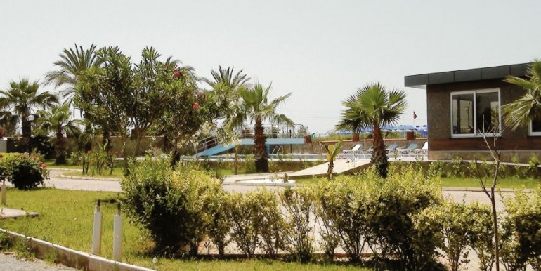 Property-in-Alanya-property-in-demirtas-apartment-in-demirta-idealreal...-6_1
