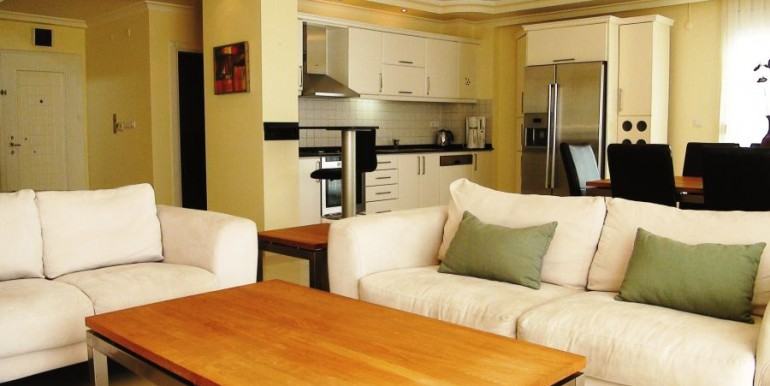 Property-in-Alanya-property-in-demirtas-apartment-in-demirta-idealreal...-7_1