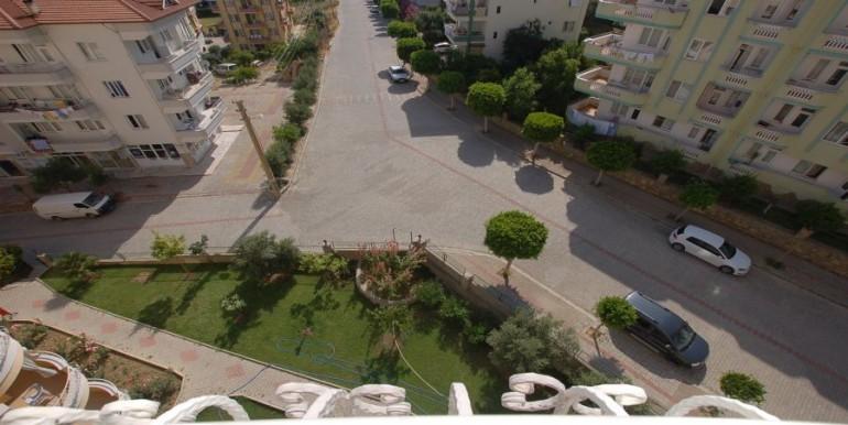 Property-in-Avsallar-apartment-inavsallar-for-sale-21-bedroomapartment...-11_1