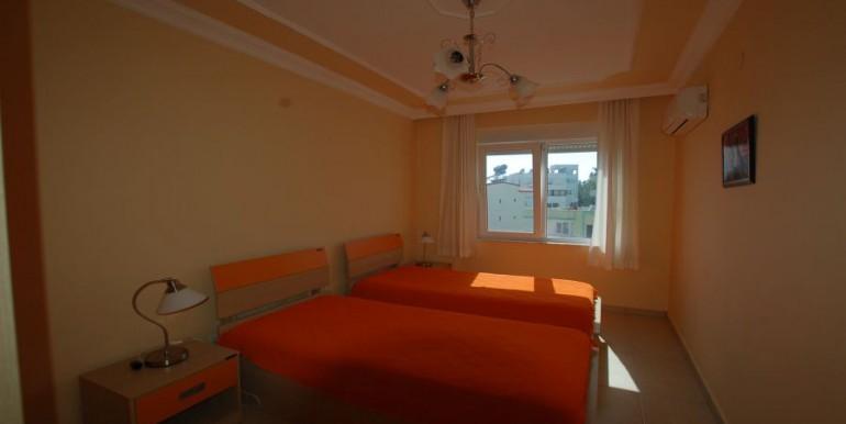 Property-in-Avsallar-apartment-inavsallar-for-sale-21-bedroomapartment...-12_1