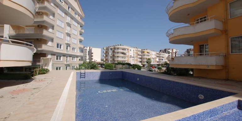 Property-in-Avsallar-apartment-inavsallar-for-sale-21-bedroomapartment...-13_1