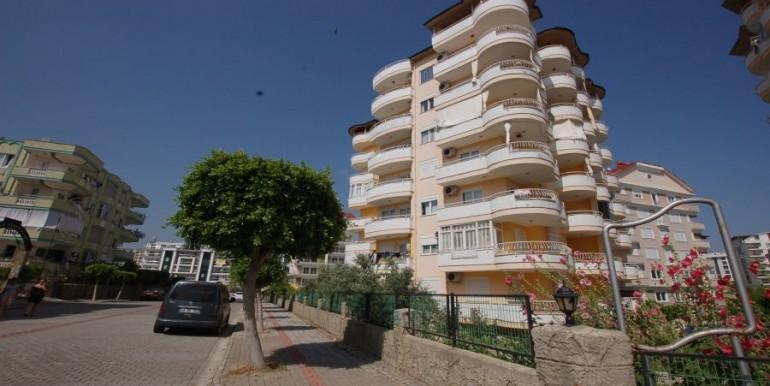 Property-in-Avsallar-apartment-inavsallar-for-sale-21-bedroomapartment...-14_1