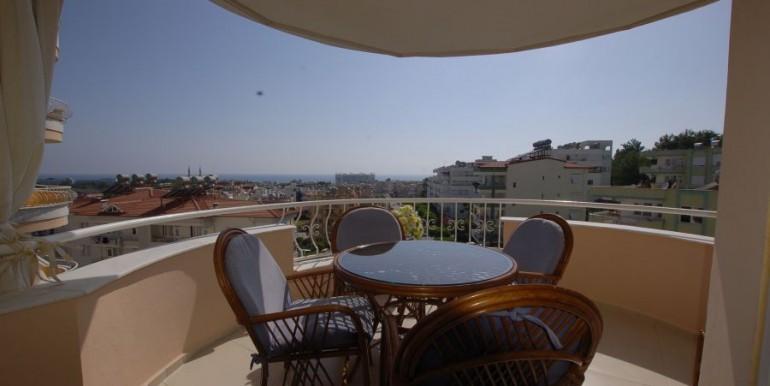 Property-in-Avsallar-apartment-inavsallar-for-sale-21-bedroomapartment...-15_1
