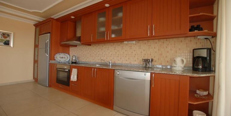 Property-in-Avsallar-apartment-inavsallar-for-sale-21-bedroomapartment...-17_1