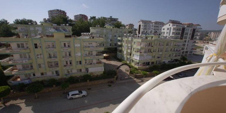 Property-in-Avsallar-apartment-inavsallar-for-sale-21-bedroomapartment...-18_1