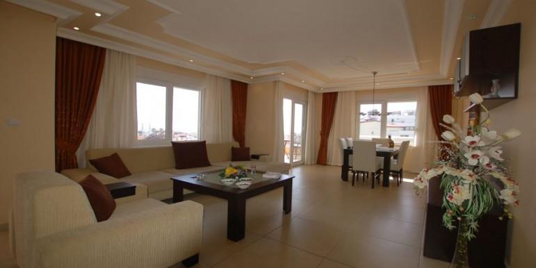 Property-in-Avsallar-apartment-inavsallar-for-sale-21-bedroomapartment...-1_1