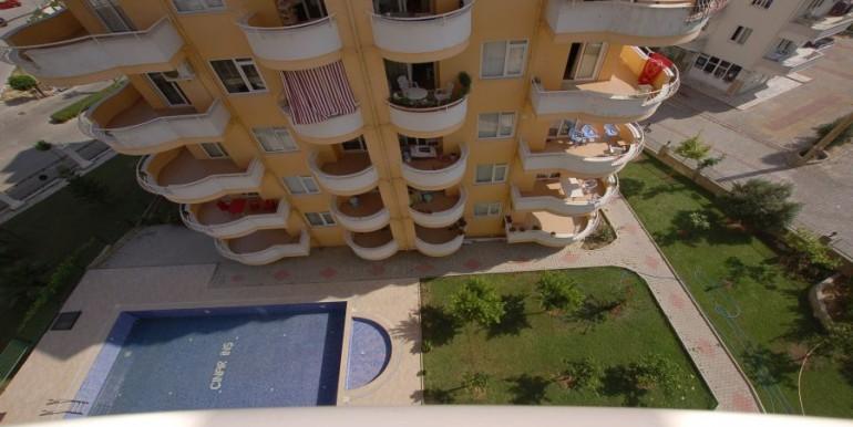 Property-in-Avsallar-apartment-inavsallar-for-sale-21-bedroomapartment...-22_1