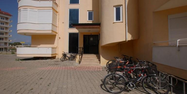 Property-in-Avsallar-apartment-inavsallar-for-sale-21-bedroomapartment...-24_1