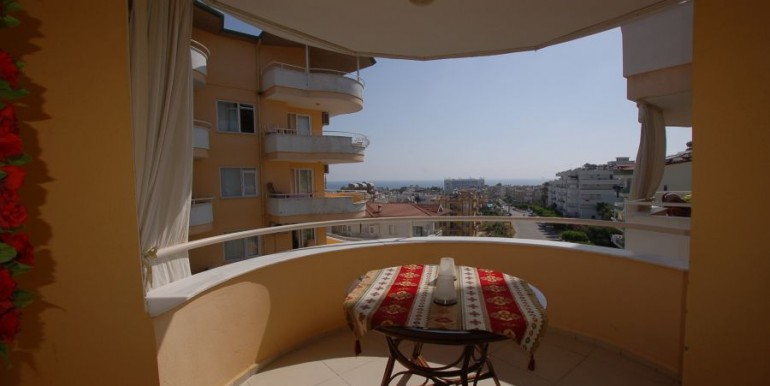 Property-in-Avsallar-apartment-inavsallar-for-sale-21-bedroomapartment...-25_1