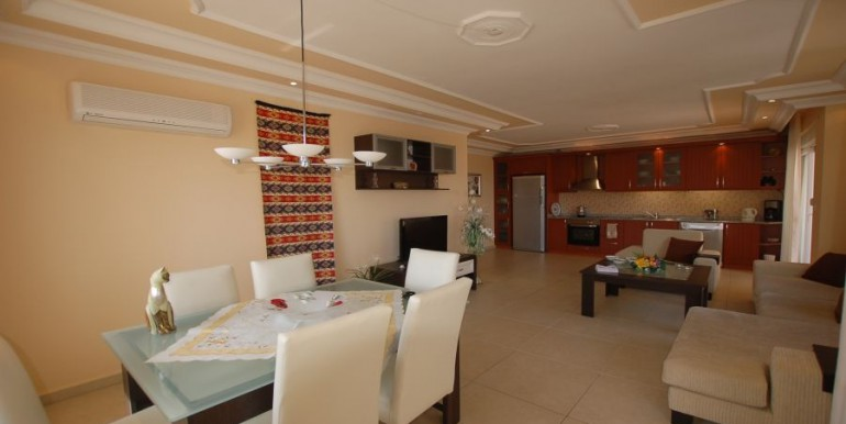Property-in-Avsallar-apartment-inavsallar-for-sale-21-bedroomapartment...-26_1
