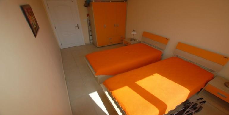 Property-in-Avsallar-apartment-inavsallar-for-sale-21-bedroomapartment...-28_1