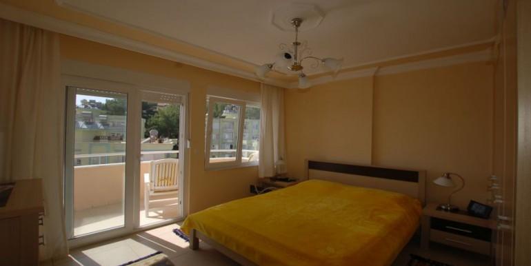Property-in-Avsallar-apartment-inavsallar-for-sale-21-bedroomapartment...-29_1