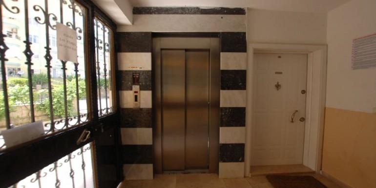 Property-in-Avsallar-apartment-inavsallar-for-sale-21-bedroomapartment...-2_1