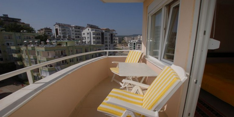 Property-in-Avsallar-apartment-inavsallar-for-sale-21-bedroomapartment...-30_1