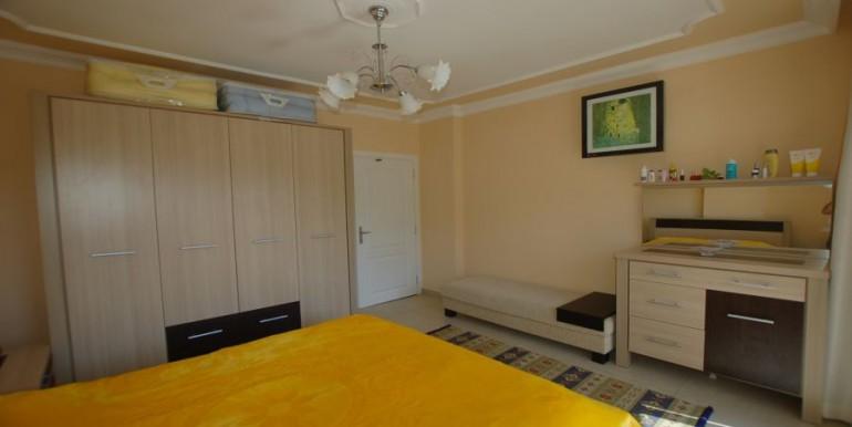 Property-in-Avsallar-apartment-inavsallar-for-sale-21-bedroomapartment...-32_1