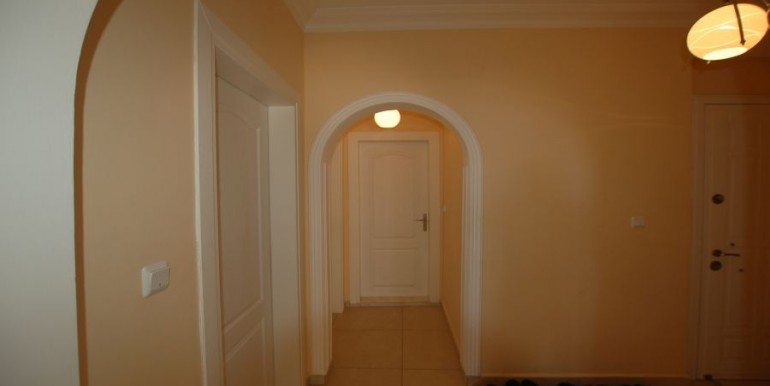 Property-in-Avsallar-apartment-inavsallar-for-sale-21-bedroomapartment...-33_1