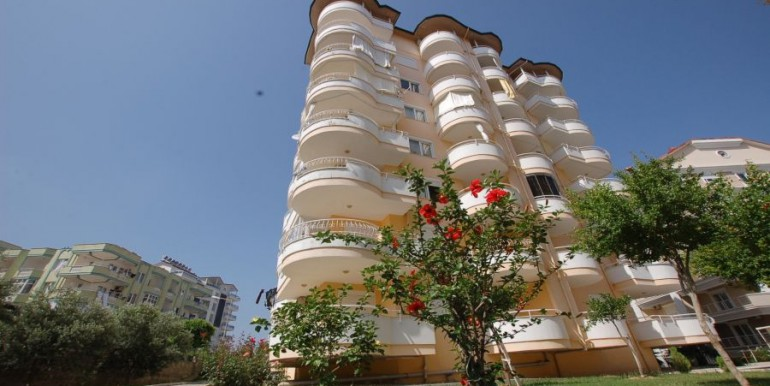 Property-in-Avsallar-apartment-inavsallar-for-sale-21-bedroomapartment...-34_1