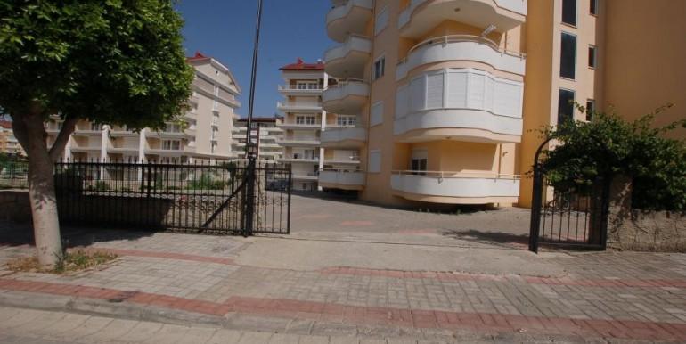 Property-in-Avsallar-apartment-inavsallar-for-sale-21-bedroomapartment...-36_1