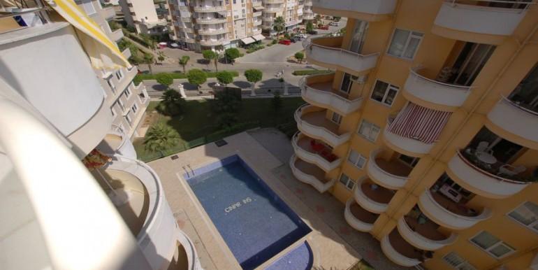Property-in-Avsallar-apartment-inavsallar-for-sale-21-bedroomapartment...-3_1