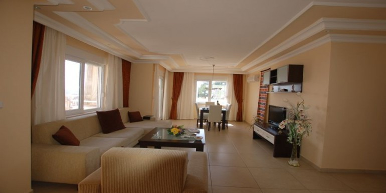 Property-in-Avsallar-apartment-inavsallar-for-sale-21-bedroomapartment...-40_1