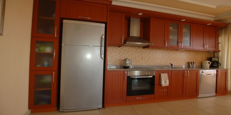 Property-in-Avsallar-apartment-inavsallar-for-sale-21-bedroomapartment...-42_1