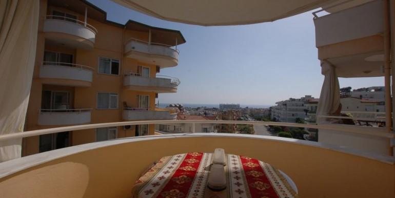 Property-in-Avsallar-apartment-inavsallar-for-sale-21-bedroomapartment...-43_1