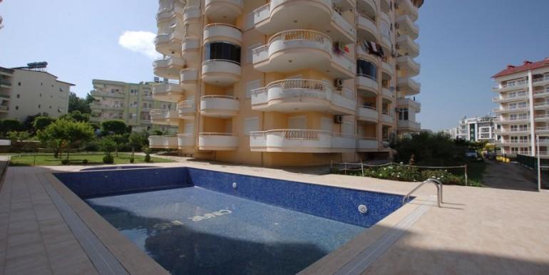 Property-in-Avsallar-apartment-inavsallar-for-sale-21-bedroomapartment...-45_1